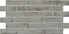Плитка Kale Brick  GS-N 7052 30x60
