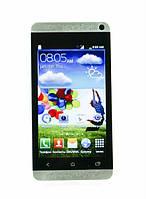 HTC one mini / 2 сим / Android 4 / Wi-Fi, фото 1