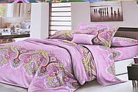 Полуторное постельное белье (Арт. AN151/756)