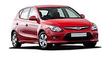 Лобове скло Hyundai I30 2006-2012