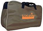 Kостюм зимний Norfin Discovery Gray (-35°), фото 3