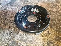 Опорный диск Е-1 35-10 задний левый Е1 EE963086