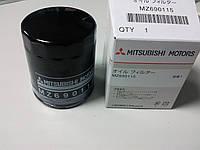 Масляный фильтр (оригинал) на Mitsubishi Lancer, Outlander, Pajero, ASX