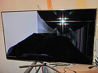 Запчасти к телевизору SAMSUNG UE55D8000 (BN41-01622C, PD55B2_BSM, BN44-00428A, S240LABMB3VO.7, BN41-01663)