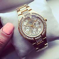 Купить часы наручные женские интернет магазин недорого украина