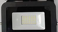Светодиодный прожектор Feron LL-85550W 6400K
