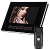 Комплект видеодомофона KCV-A394SD - MC90