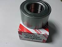 Подшипник передней ступицы (оригинал) на Toyota Highlander, Sienna/Lexus RX, фото 1