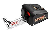 Якорная лебедка Stronger SH 30 Steel Hands 30