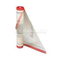 Сетка стеклотканевая Baumit StarTex 150 г/м2 4x4 мм 1.1x50 м