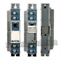 Трансмодулятор DVB-T/T2 в DVB-C 4-х канальный - TTQ440 TERRA