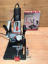 Стойка для угловой шлифмашины Forte AGS 125, фото 2