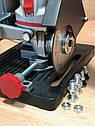Стойка для угловой шлифмашины Forte AGS 125, фото 3