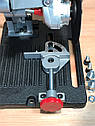 Стойка для угловой шлифмашины Forte AGS 125, фото 4