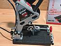 Стойка для угловой шлифмашины Forte AGS 125, фото 6
