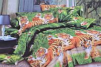 Полуторное постельное белье (Арт. AN151/757)