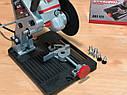 Стойка для угловой шлифмашины Forte AGS 125, фото 9