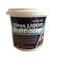 Жидкое стекло 2л. (2,8кг)ТМ Донат