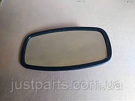 Зеркало КамаЗ, ЗиЛ, КраЗ заднего вида старого образца (пр-во Автомат) 5320-8201020