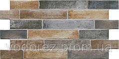 Плитка Kale Brick  GS-N 7053 30x60