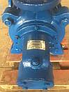 Насос ЦНСг 13-70 (ЦНС13-70), фото 3