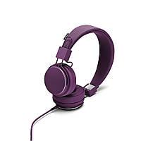 Наушники Urbanears Plattan 2 фиолетовые