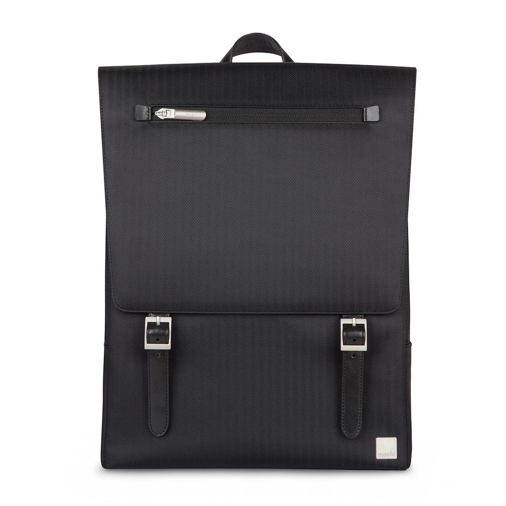 Рюкзак Moshi Helios Lite для ноутбуков 13' чёрный