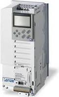 Векторный частотный преобразователь 5.5 кВт  E82EV552K4C