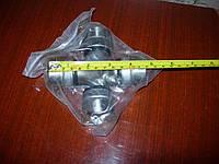 Крестовина карданного вала ЗИЛ 130