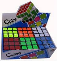 """Игрушка 581-57D """"Кубик Рубика"""" 57мм уп6"""