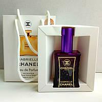 """Реплики духов известных брендов Chanel """"Gabriellе"""""""