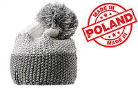 Шапка женская теплая зимняя Meteor DIRAN (original) Польша