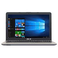 "Ноутбук 15.6 ""Asus VivoBook Max X541NA (X541NA-DM122) Black (90NB0E81-M01720)"