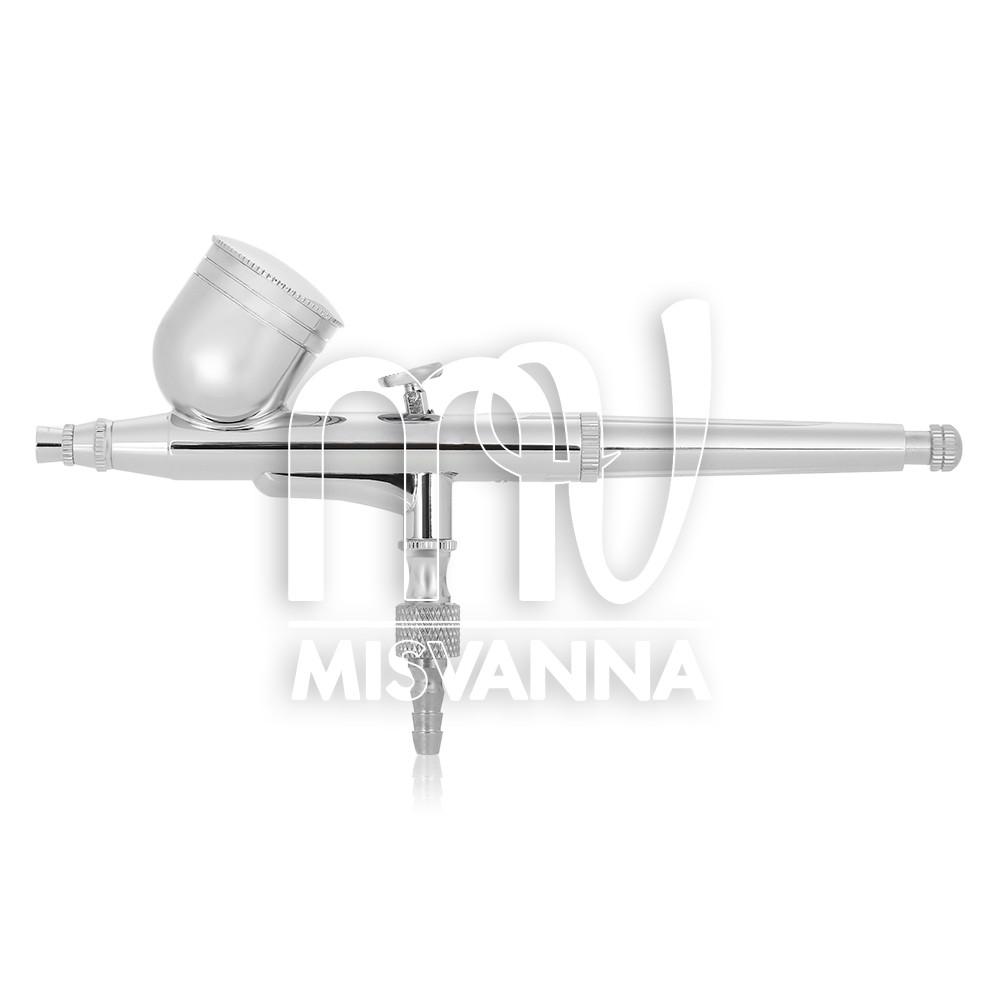 Ручка для аэрографа для визажа и дизайна ногтей, сопло d=0,3 мм. - Интернет-магазин MISVANNA в Киеве