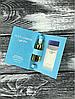 Парфюмерное масло 5 мл D&G light blue
