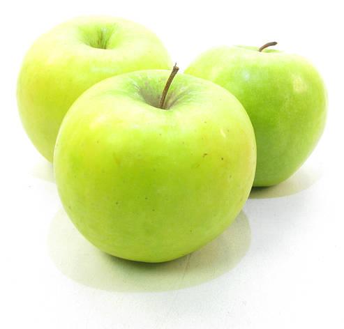 Яблоки Гренни Смит, фото 2