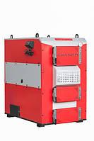 Котел твердотопливный TatraMet TatraMax 200 кВт