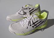 Женские кроссовки Adidas Sonic attack 41р 26 см Оригинал