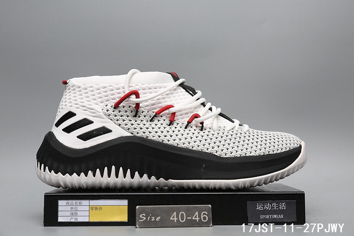 Кроссовки Adidas адидас реплика