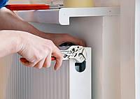 Проектирование системы отопления в Харькове