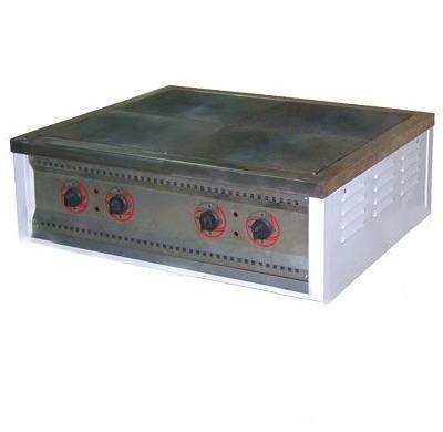 Плита электрическая настольная ПЕ-н4 Арм-Эко
