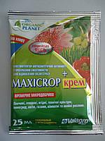 Регулятор росту Максікроп крем 25мл Valagro