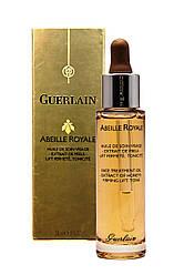 Сыворотка Guerlain Abeille Royale