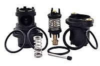 Ремкоплект трехходового клапана ARISTON UNO код: 65101288