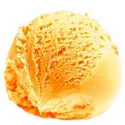 TPA Orange Cream Flavor (Апельсиновый крем), 5 мл