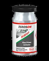Праймер для вклейки стекол Teroson 10мл