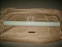 Труба воздухозаборника (пр-во КамАЗ) 5320-1109440-10