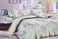 Двуспальное постельное белье (Арт. AN201/760)