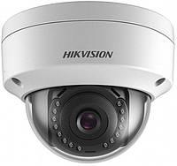 2Мп IP видеокамера Hikvision DS-2CD1121-I (2.8 мм)