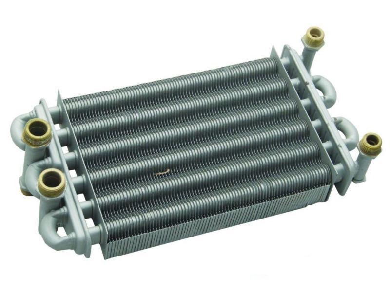 Уплотнения теплообменника Sondex S7 Ижевск